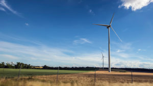 Global-Wind-Day-regina-paper-for-people