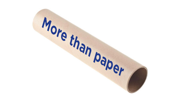 Not-only-paper