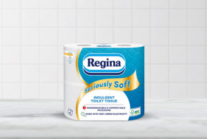 Regina-Seriously-Soft